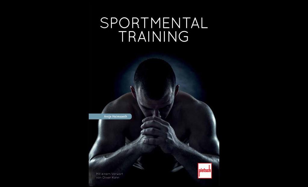"""Mit Benny, Kahn und Co.: """"Sportmentaltraining"""""""