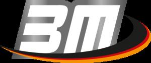 Benjamin Mazatis Logo